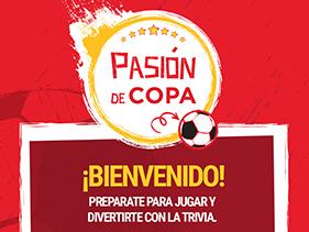 2015 - Coca